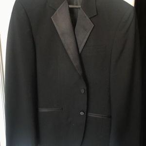 Other - Used Tuxedo Jackets